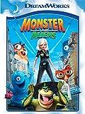 Monster und Aliens dt.OV