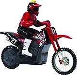 Xtreme RC Moto-Fahrzeug mit Kamera (Sortiert) (Bizak 67601700)