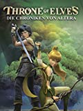 Throne of Elves - Die Chroniken von Altera [dt./OV]