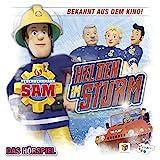 Helden im Sturm - Sam, Penny und die Kinder