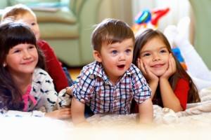 Kinderfilme - Die besten Kindersachen bei Kindermarkt.org
