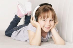 Kinderlieder - Kindersachen Online bei Kindermarkt.org