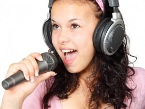 Kindermusik - Kindersachen Online bei Kindermarkt.org