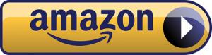 Bei Amazon kaufen