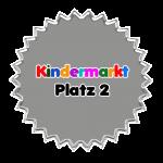 Kindermarkt Platz 2