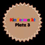 Kindermarkt Platz 3